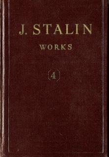 Works Vol 4 - November 1917-1920