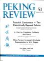 Peking Review 1963 - 51
