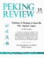 Peking Review - 1965 - 35