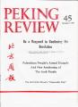 Peking Review - 1969 - 45