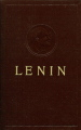 VI Lenin - Collected Works - 38