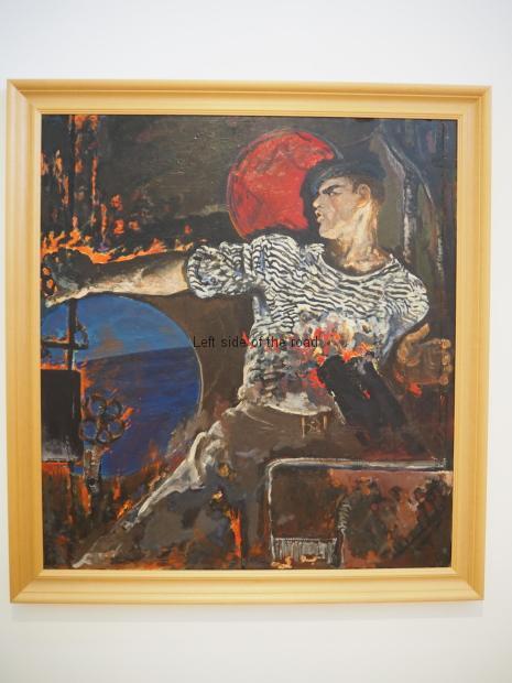 Sali Shijaku - Ilic Kici Dashi - 1978