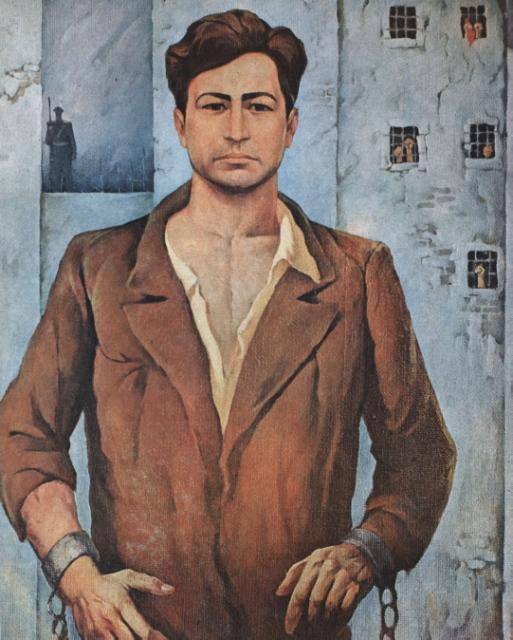 Vasil Laçi - Agim Zajmi - 1974