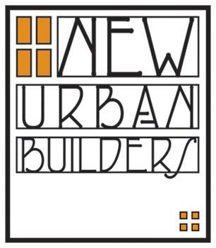 New Urban Builders