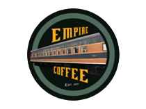 Empire Coffee