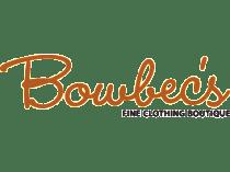 Bowbec