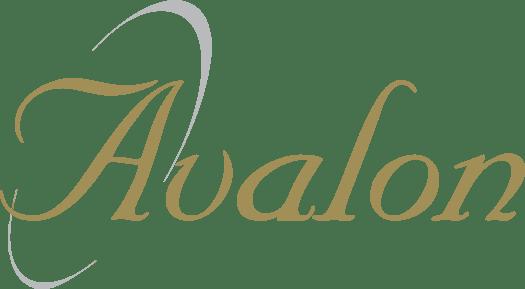 Avalon Portraits logo