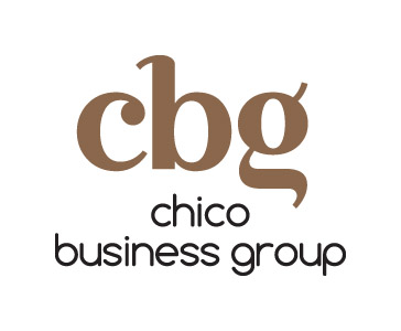 Chico Business Group