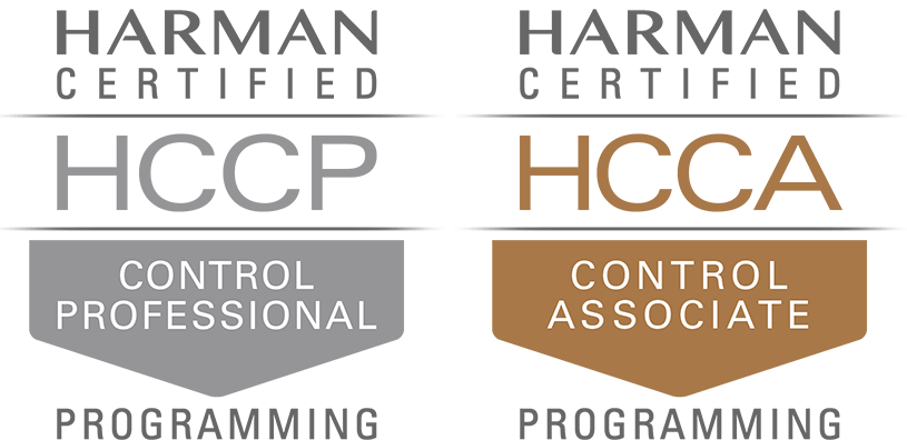 Harman – Michael Haynes