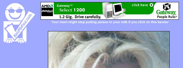 Your mom might stop putting poison in your milk if you click on this banner
