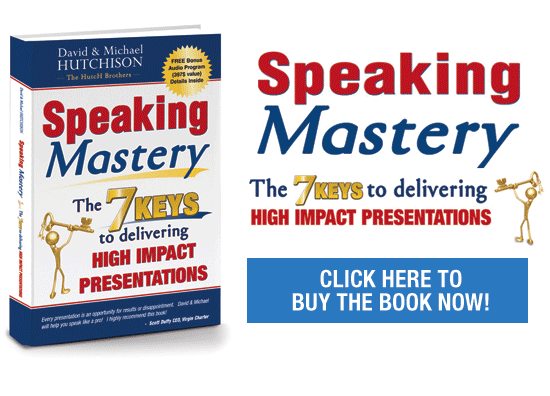 Click here to buy the book now