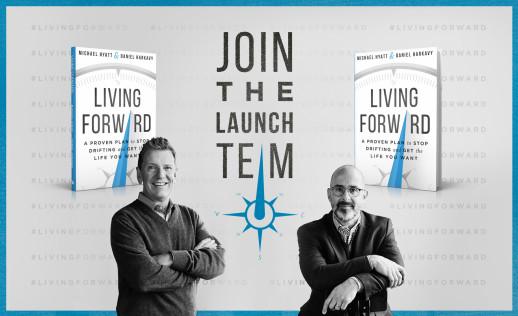 Living-Forward-Team-Post-Image-v2