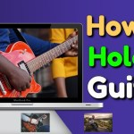 maxresdefault - How To Hold A Guitar - How To Hold An Electric Guitar - Guitar Lessons