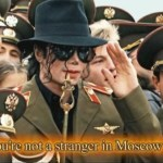 maxresdefault 4 - Michael Jackson in Moscow - 1996