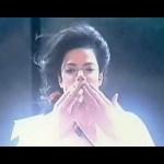 sddefault 10 - Michael Jackson - World Music Awards (1996)