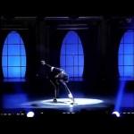 sddefault 3 - 레전드 !! Michael Jackson 마이클잭슨 - Billie Jean