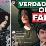 maxresdefault 11 - MICHAEL JACKSON ESTÁ VIVO E FAZENDO LIVE NO INSTAGRAM?? - VERDADEIRO OU FALSO??