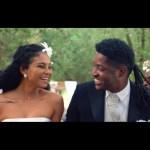 maxresdefault 13 - Cef Tanzy -  Michael Jackson (Vídeo Oficial)