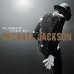 maxresdefault 28 - Michael Jackson - We've Had Enough (Audio)