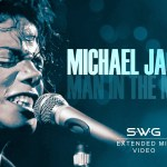 maxresdefault 6 - (HD Video Version) MAN IN THE MIRROR (SWG Extended Mix) MICHAEL JACKSON (Bad)