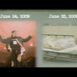 sddefault 4 - Michael Jackson Death Photo Showed in Court, Slurred Speech Apparent in Audio