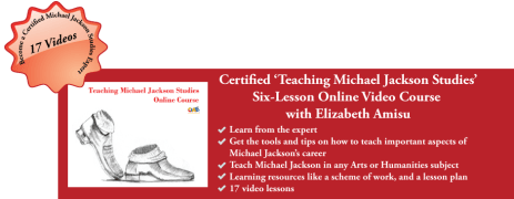 teachmjstudies-ad