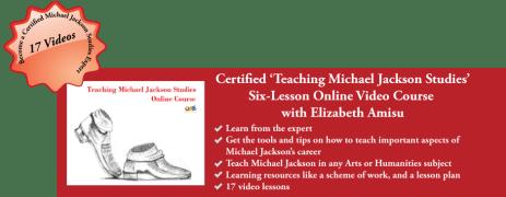 teachmjstudies-ad
