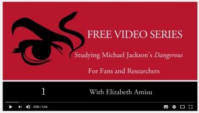 FVS2.1 Free Video Series