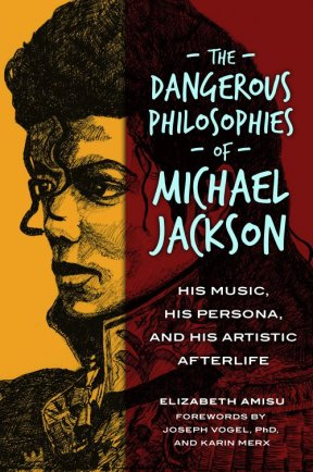 dangerous-philosophies-new-cover The Journal of Michael Jackson Academic Studies