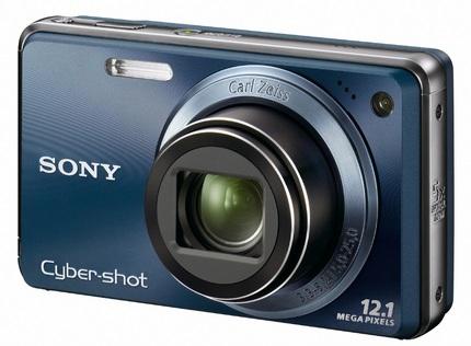 sony-cyber-shot-dsc-w290-digital-camera-1
