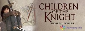 ChildrenoftheKnight-Bowler_FBbanner_Harmony