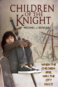 Children of the Knight-best quality alt