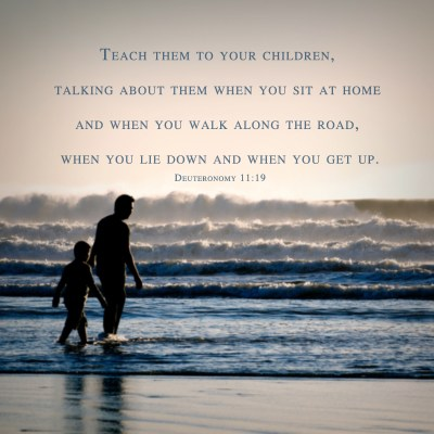 Family Vacation quote pic