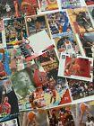 300+ CARDS of SCOTTIE PIPPEN MICHAEL JORDAN TEAMMATE NBA