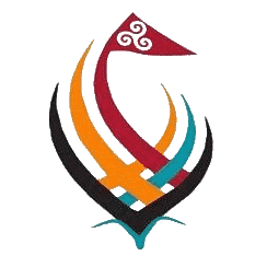 Liberal Vannin Logo Square