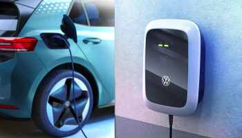 VW might power your home