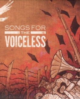 songsforthevoiceless_haycd006