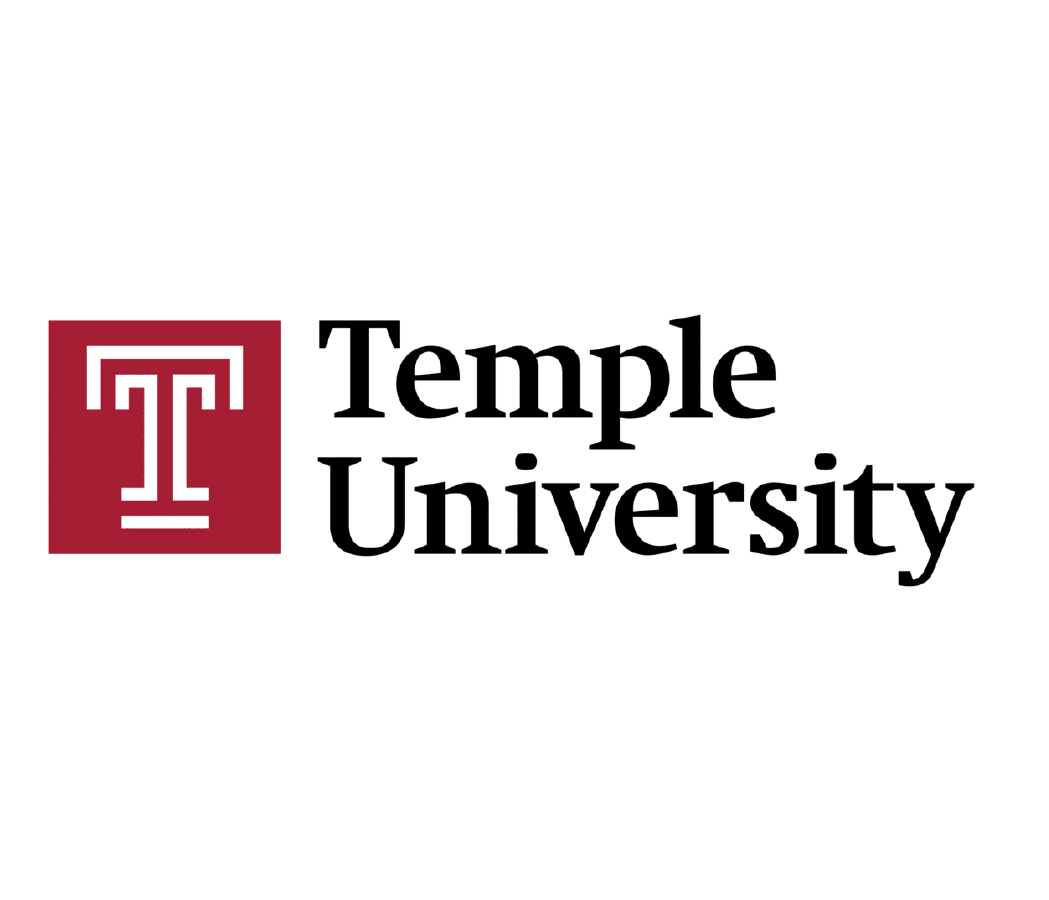 Temple University Musical Theatre - Atlanta College Theatre Audition Advisors - Michael Karl Studio