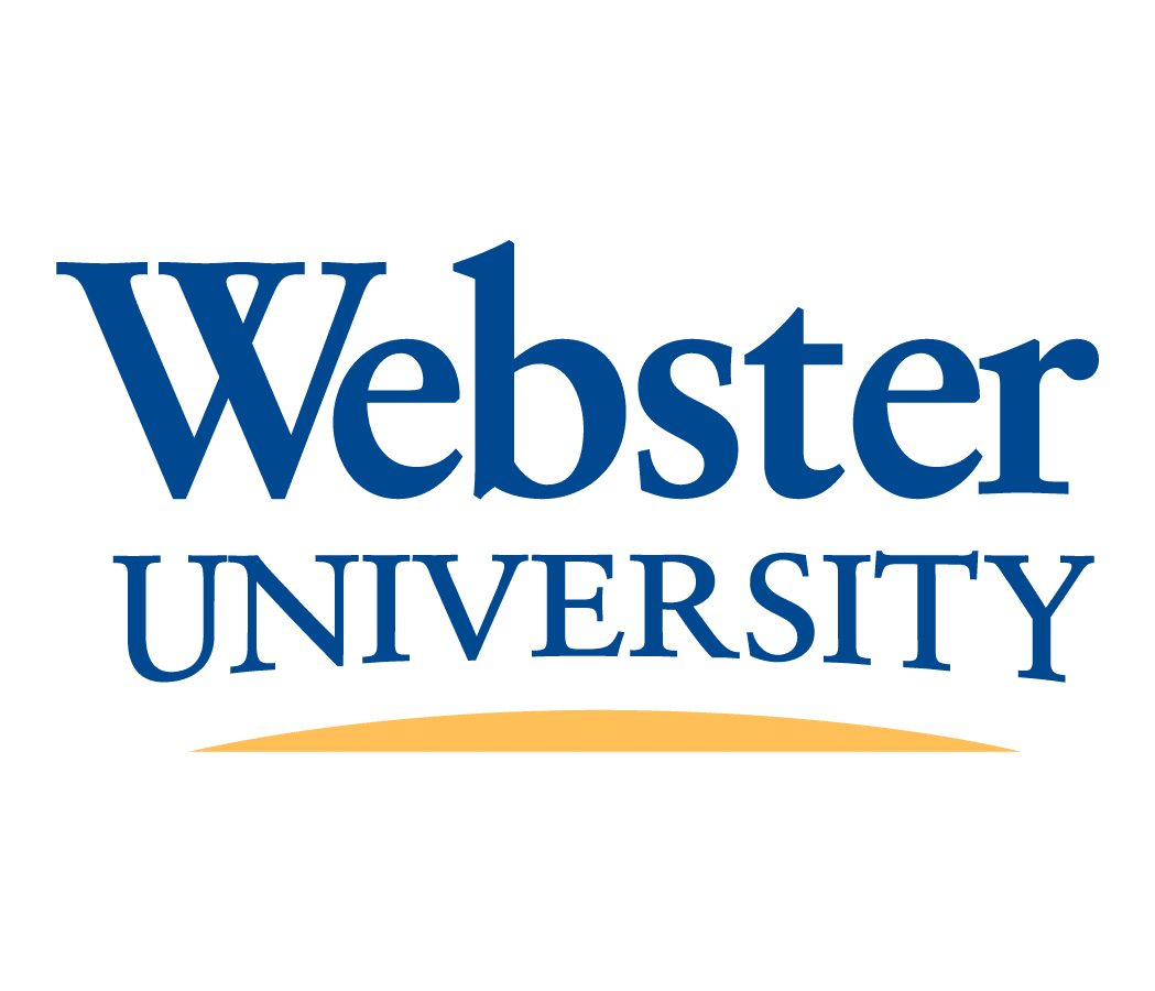 Webster University Musical Theatre - Atlanta College Theatre Audition Advisors - Michael Karl Studio