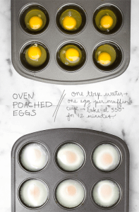oven-baked-poached-eggs_how-to_v2