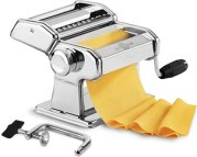 marcato_wellness_150_atlas_pasta_machine_silver