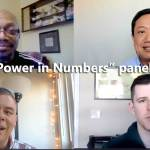 Power in Numbers: A Panel Discussion on Advocacy Organizations and Activism
