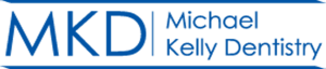 Michael Kelly Dentistry, Glasgow Dentist, dentist glasgow southside