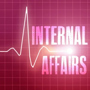 Internal Affairs copy