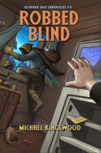 Robbed Blind Ebook Cover 700x1060