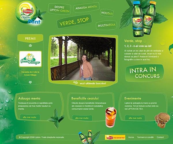 liptongreenmint_ro
