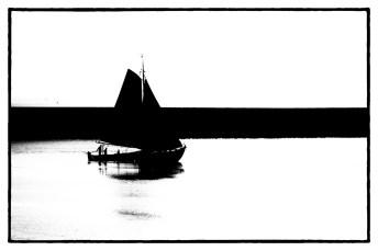 Harlingen © Michael Kneffel