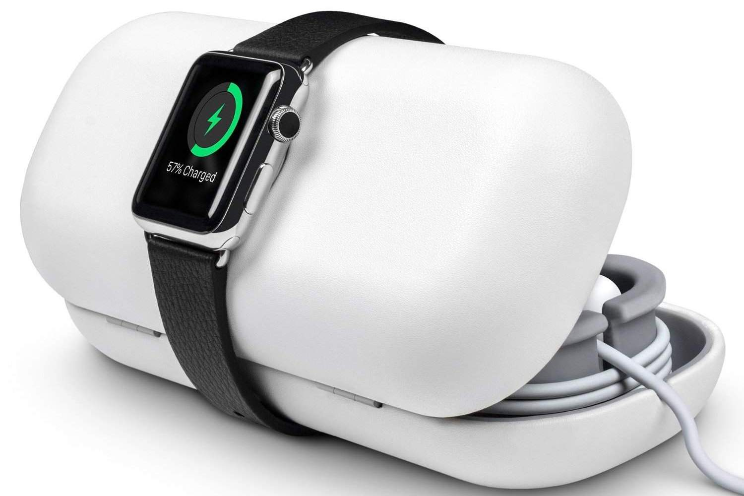 Travel Case for Apple Watch