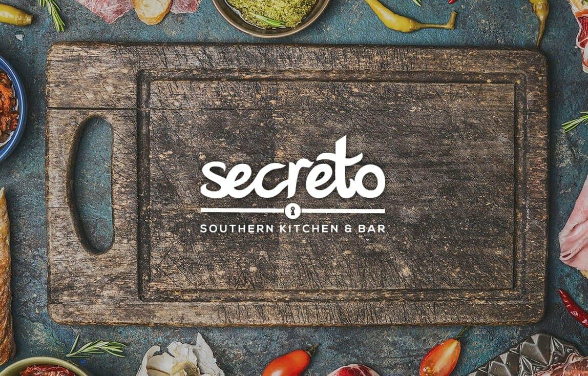 Secreto Kitchen & Bar