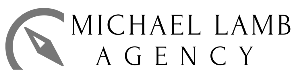 michaellamb-agency-logo-2